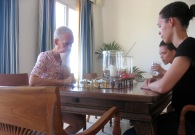 a-game-of-chess