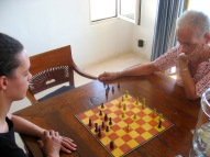 chess-in-st-barts