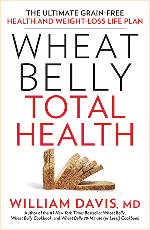 wheat-belly-total-health-book